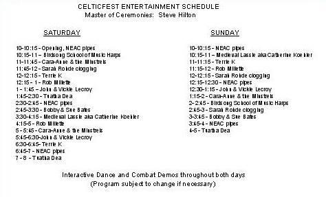 cf-schedule