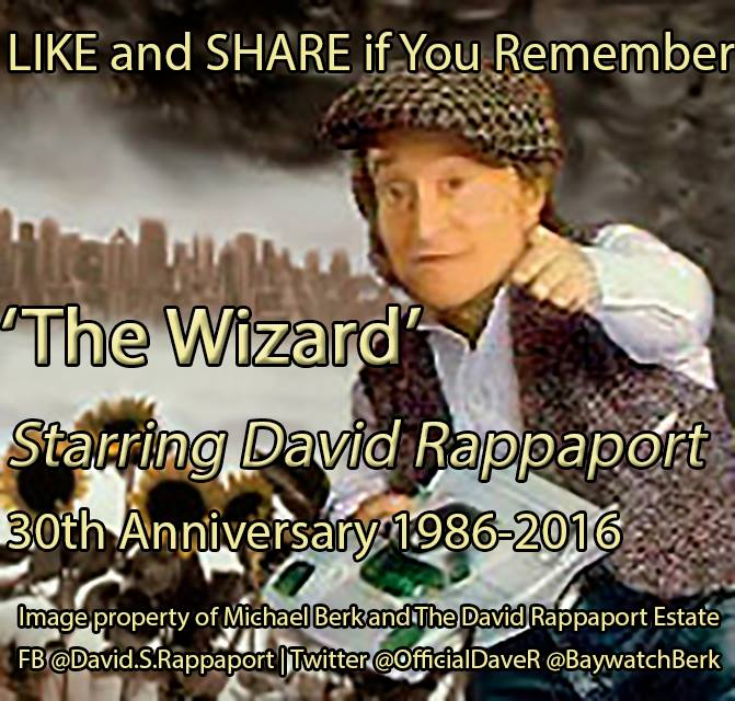 like-share-wizard-dvd
