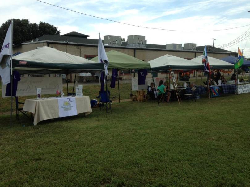 vendor-tents-celticfest