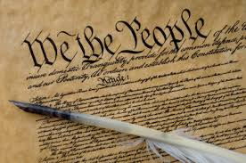constitution-with-quill