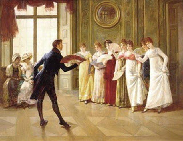 Borrowed from https://virginiaplantation.wordpress.com/2013/06/10/the-fashions-of-regency-england-1795-1837/
