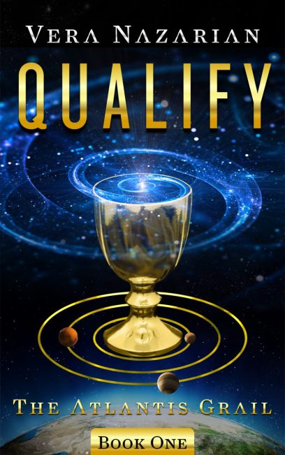 Qualify-Ebook-Cover-800x1280