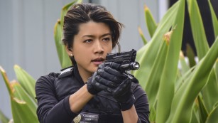 170706140124-grace-park-hawaii-five-0-medium-plus-169
