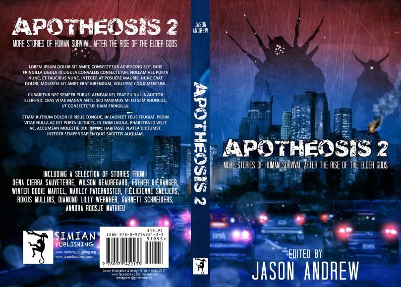 Apothesis2cover
